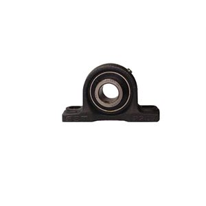 1 1 / 4 PILLOW BLOCK BEARING