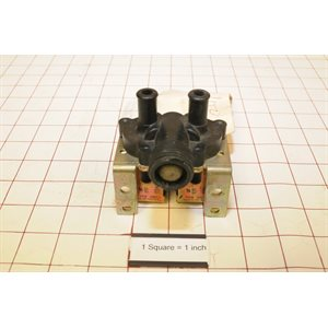 220V 2 Way Water Valve --- REPLACED BY B12519501P