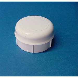 AGITATOR CAP  *REPLACES WH43X136*