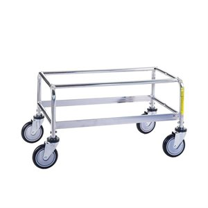 MEGA CAPACITY BASE 201 SERIES CART