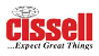 Cissell …Expect Great Things